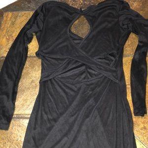Other - Black dress